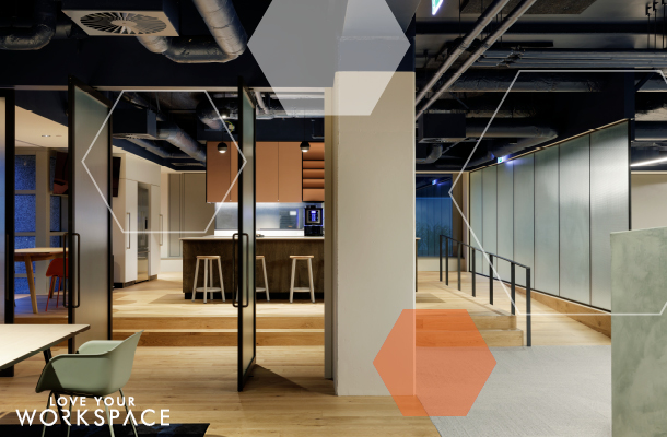 Kiwi Property Workspace Property For Rent Auckland CBRE New Zealand 02