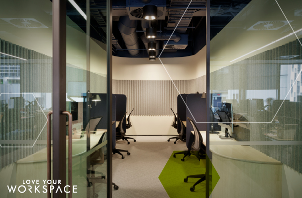 Kiwi Property Workspace Property For Rent Auckland CBRE New Zealand 03