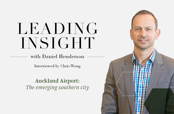 Daniel Henderson Leading Insight Workspace Property For Rent Auckland CBRE 01